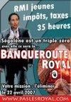 Pas_les_royal_1